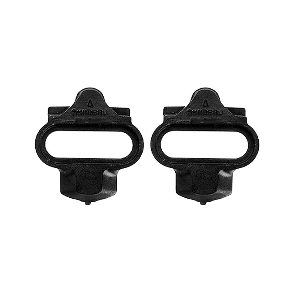 Shimano Replacement SM-SH51 MTB Cleats