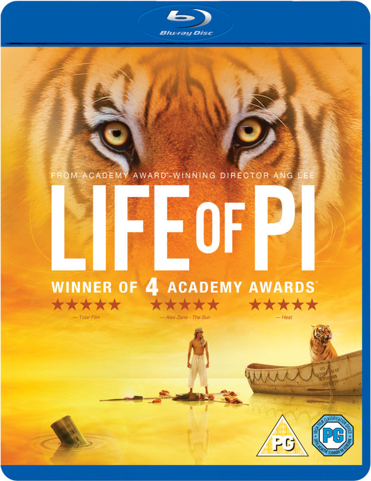 great expectations life of pi and Sign in - google accounts.