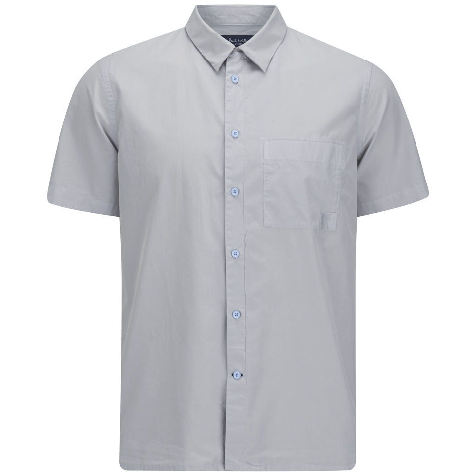 Dsquared2 T Shirt Men