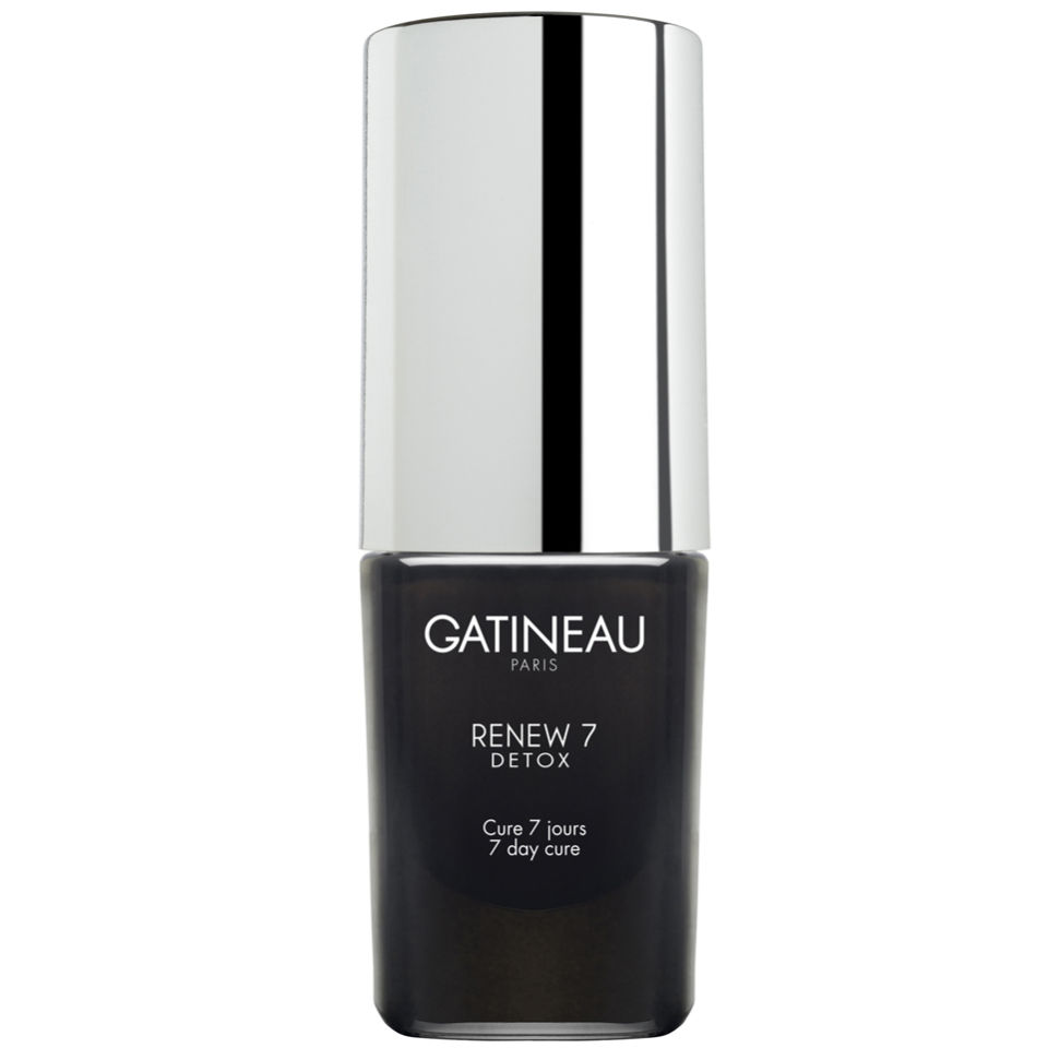 Gatineau Renew 7 Detox (15ml)