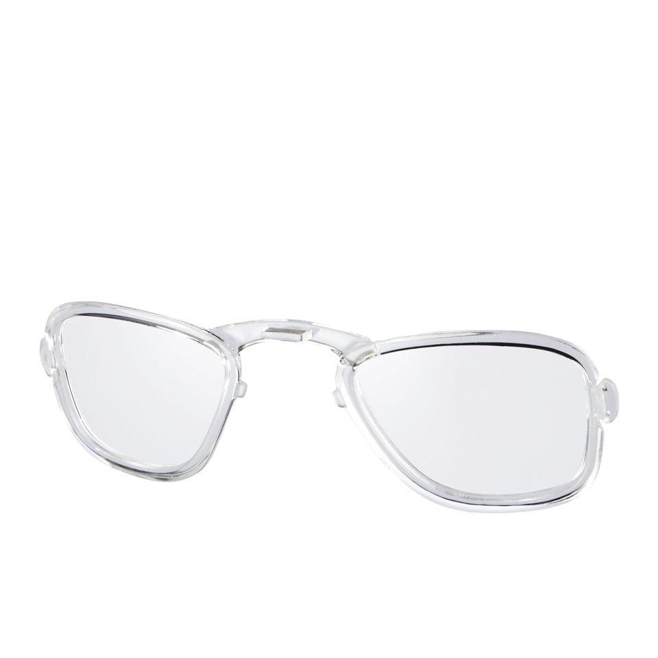4cf63f392ad Sunwise Atlanta Charleston Ready Reader Sunglasses Lens Insert - Clear