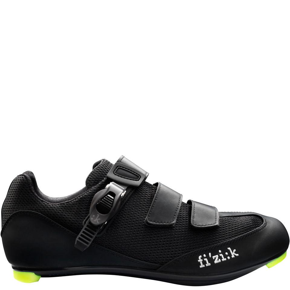 Fizik Shoes Wide