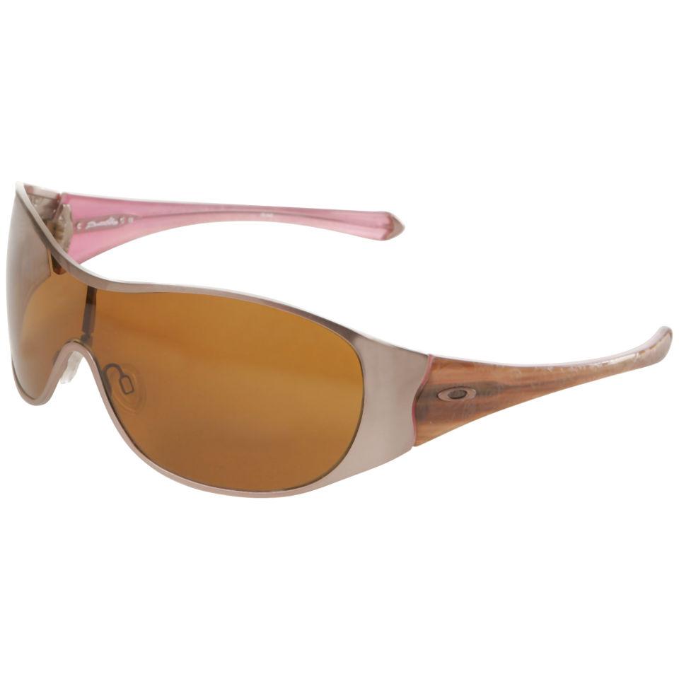 624c4bc806 Oakley Breathless Sunglasses Womens Accessories
