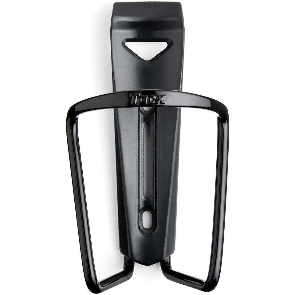 Tacx Allure Cycling Bottle Cage