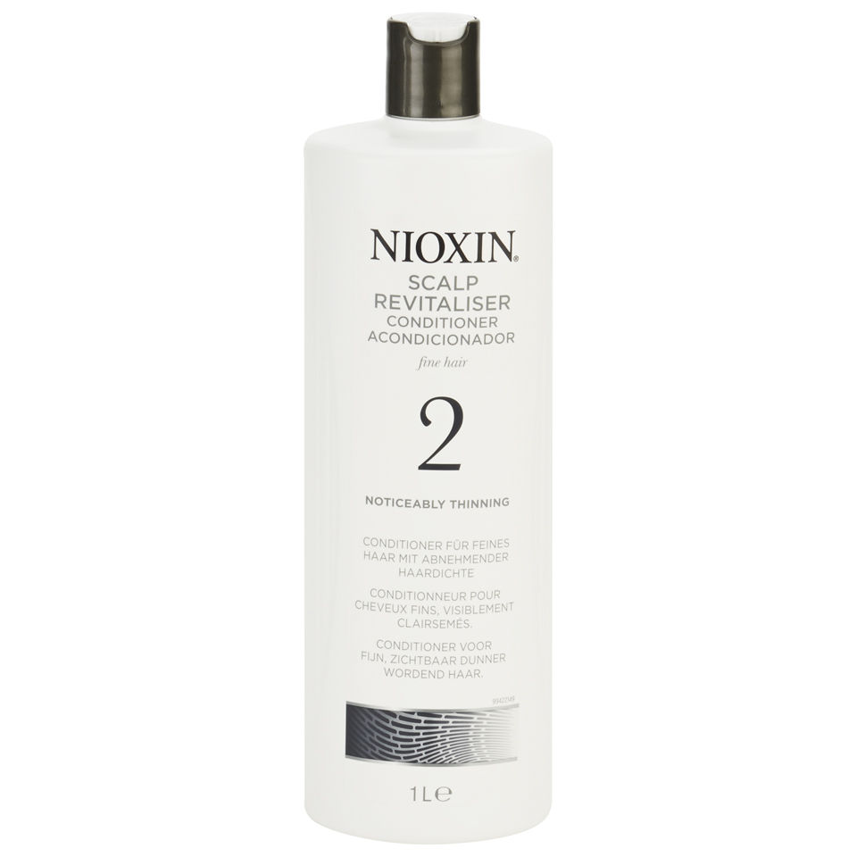 Shampoo Nioksin: customer reviews, characteristics of doctors and professional hairdressers