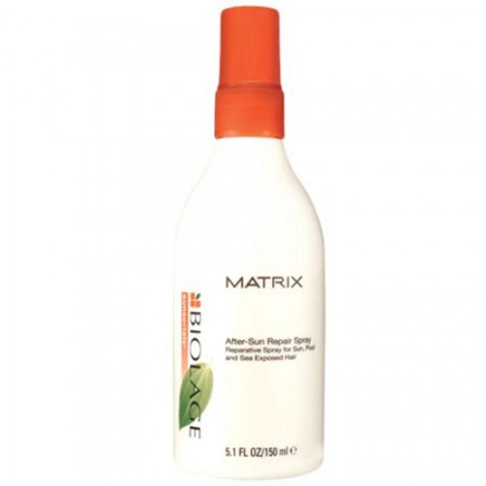 Matirx Biolage Sunsorials
