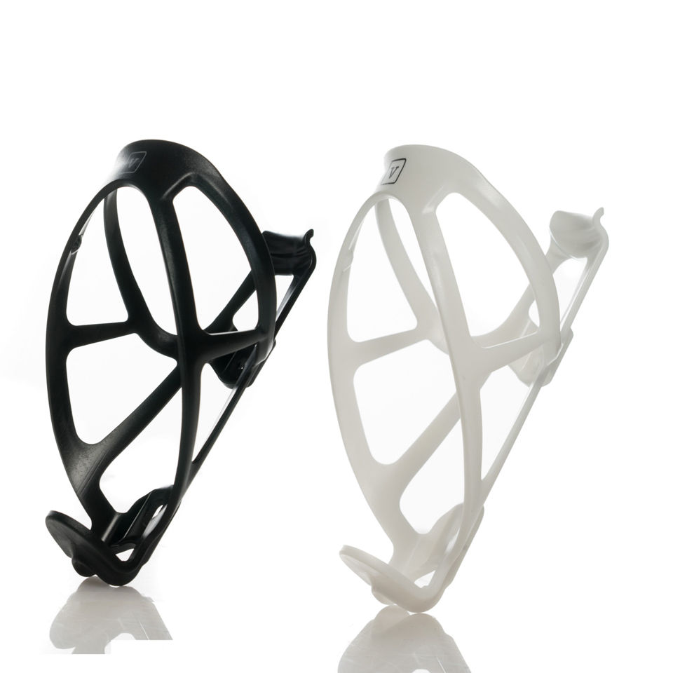 VEL SL Resin Bottle Cage