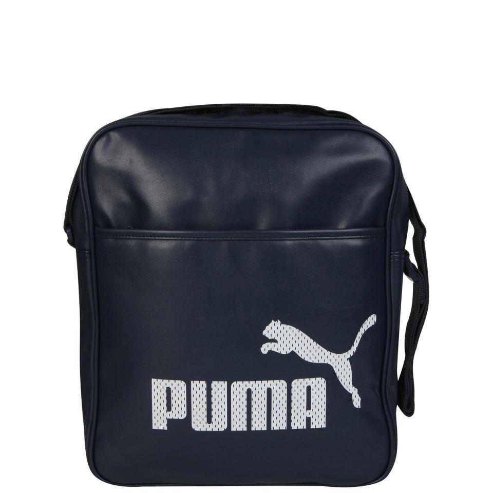 puma computer backpack