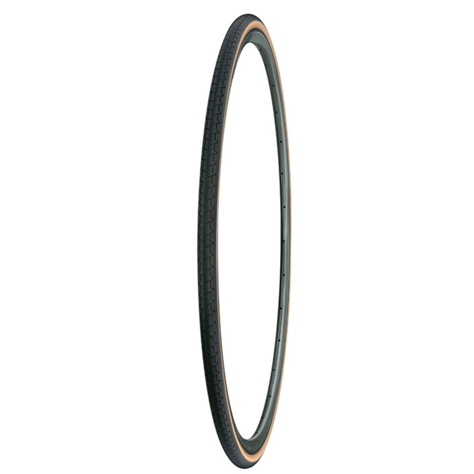 Michelin Dynamic Classic Wired Clincher Road Tyre