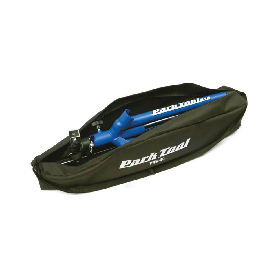 Park Tool BAG-20 Travel And Storage Bag