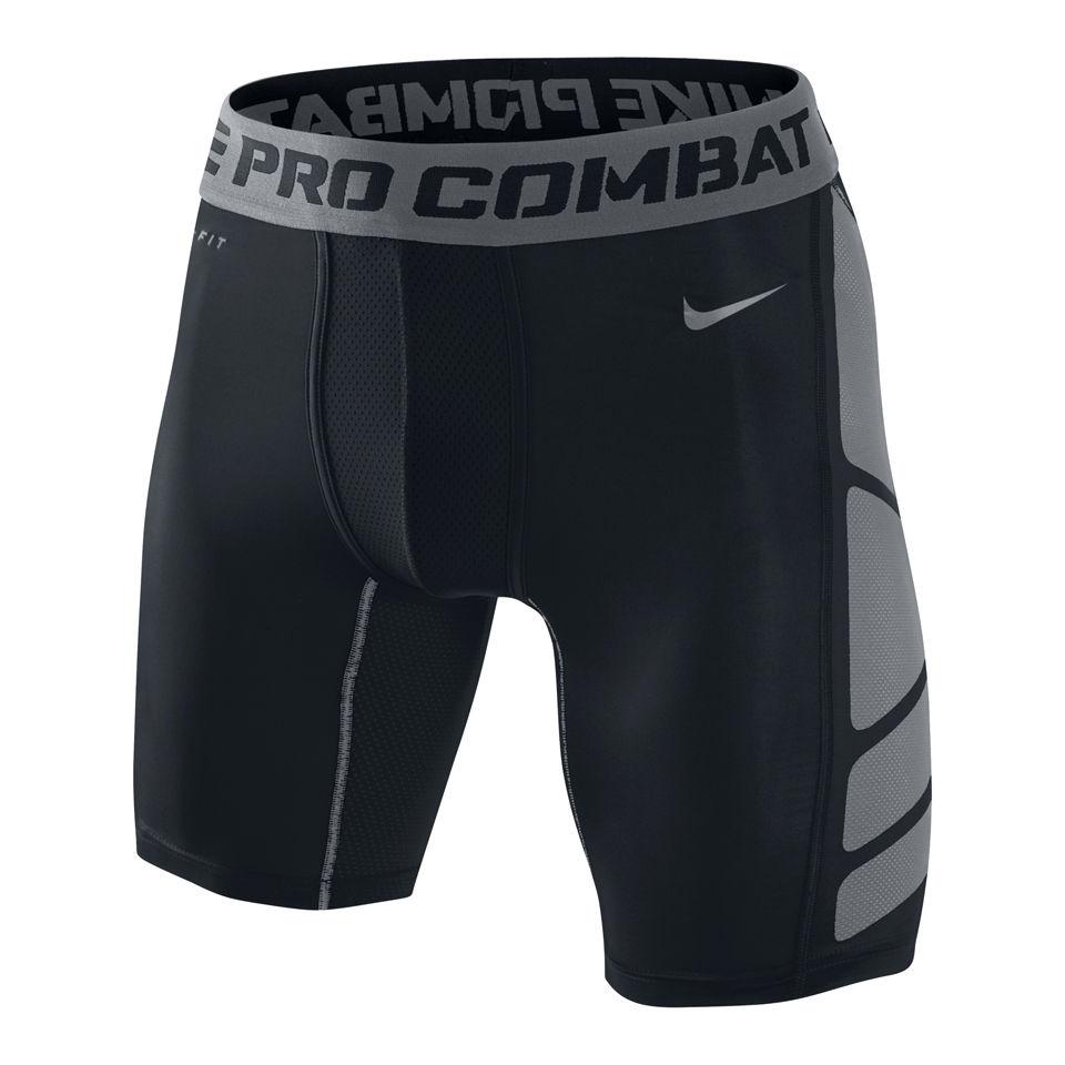 6 inch nike shorts