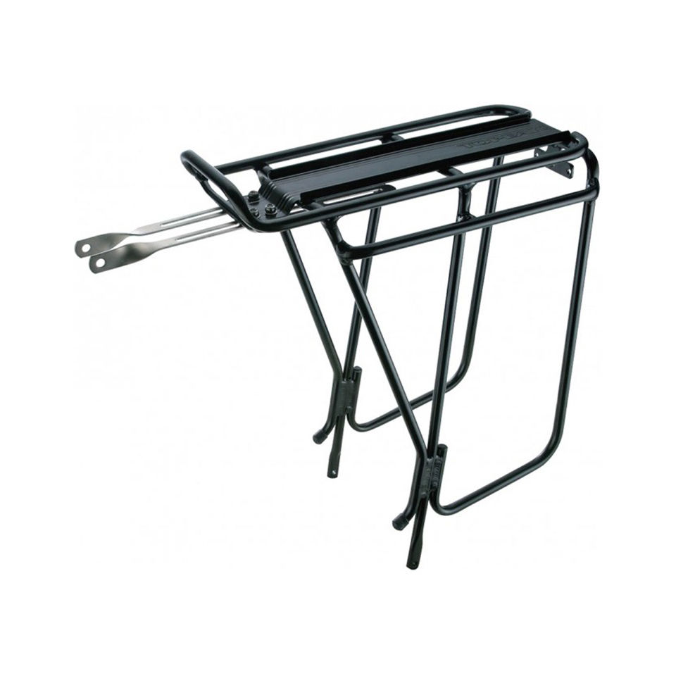 Topeak Super Tourist DX Rear Pannier Rack