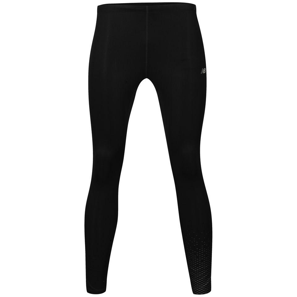 9c6c421edd1c6 New Balance Women's Impact Running Tights - Black Sports & Leisure ...