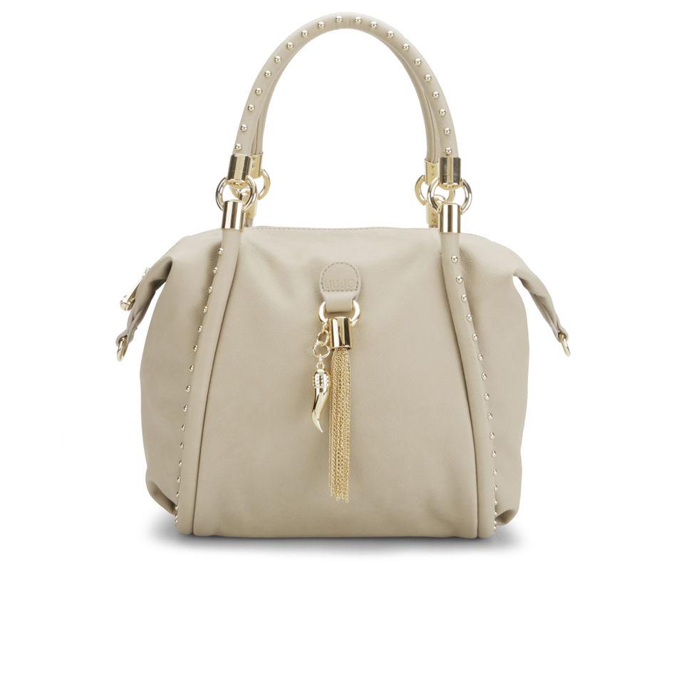 Chanel стоимость сумки в дубаи форум