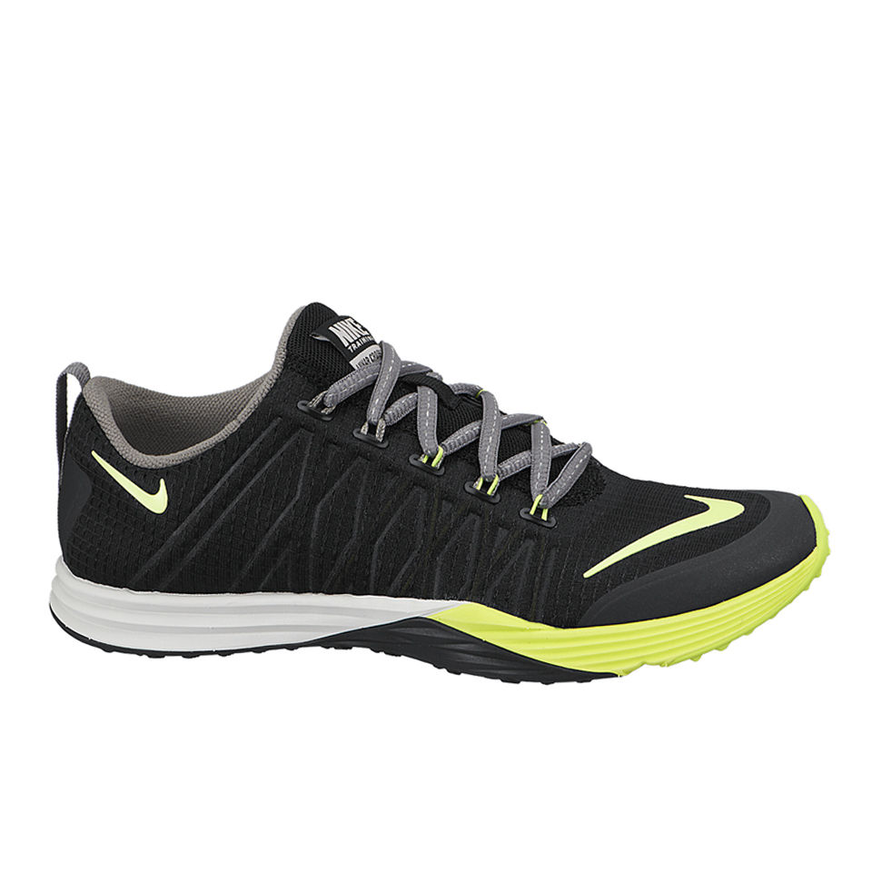 new product 7a1aa 115fe Description. The women s Nike Lunar Cross Element Training Shoes are  specially designed for high-intensity ...