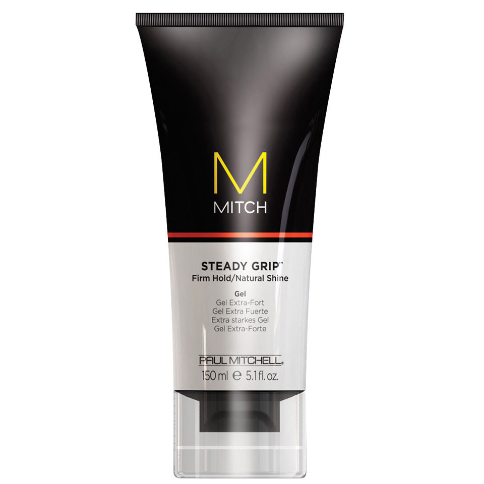 Mitch Steady Grip (150ml)