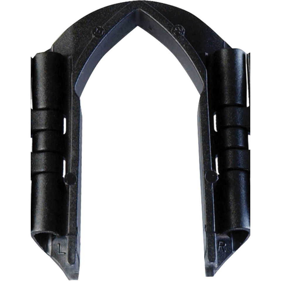 Profile Design Cycling Aerodrink Bracket