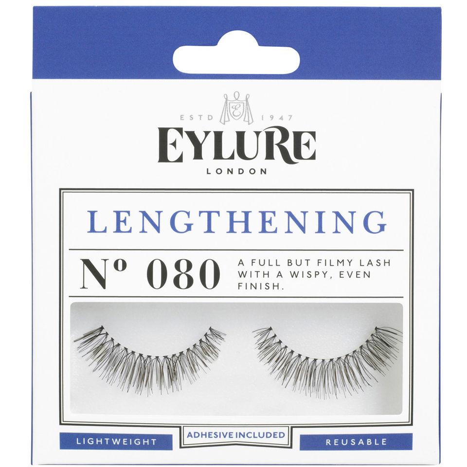 6dc4a89199d Eylure Naturalites 080 Super Full False Lashes | Free Shipping ...