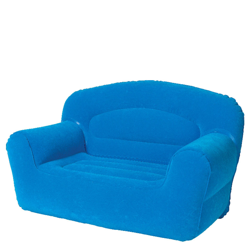 Camping Inflatable Sofa Hereo Sofa
