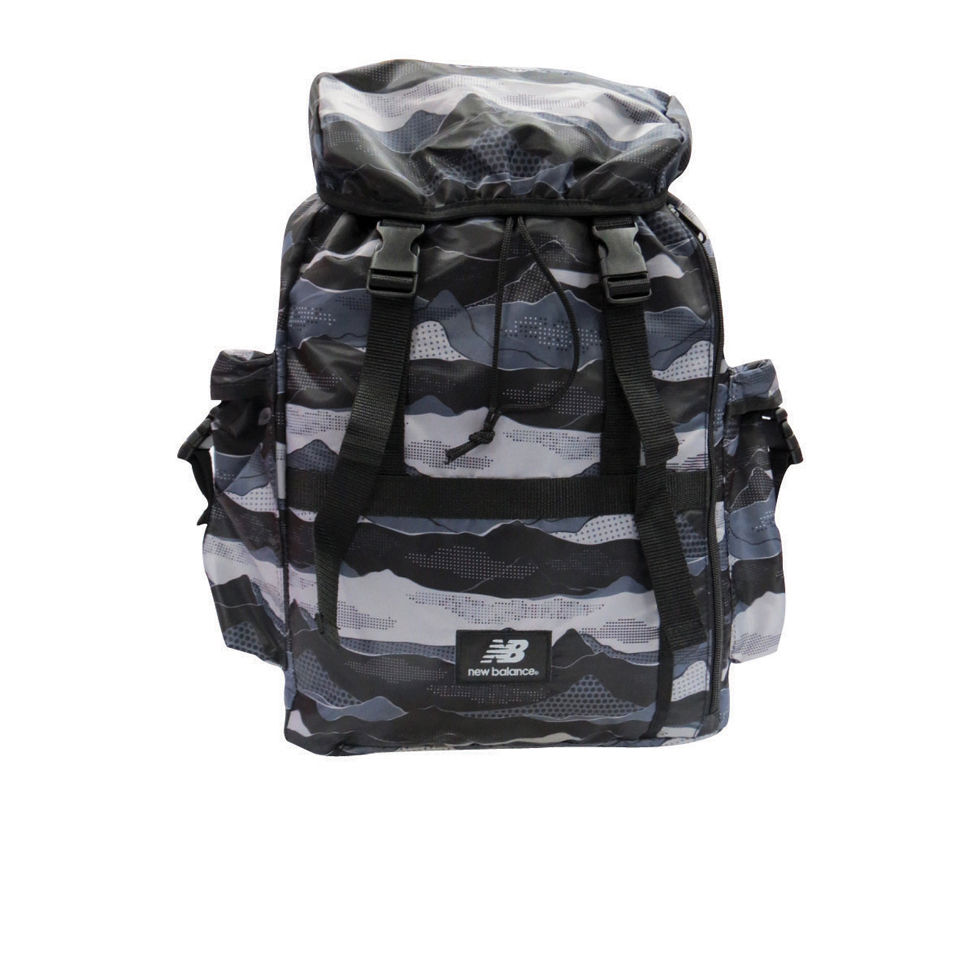 mens new balance backpack