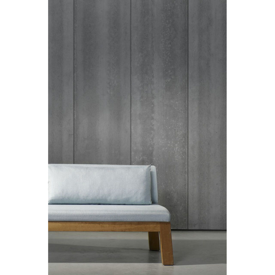 NLXL Concrete Wallpaper by Piet Boon - CON-04