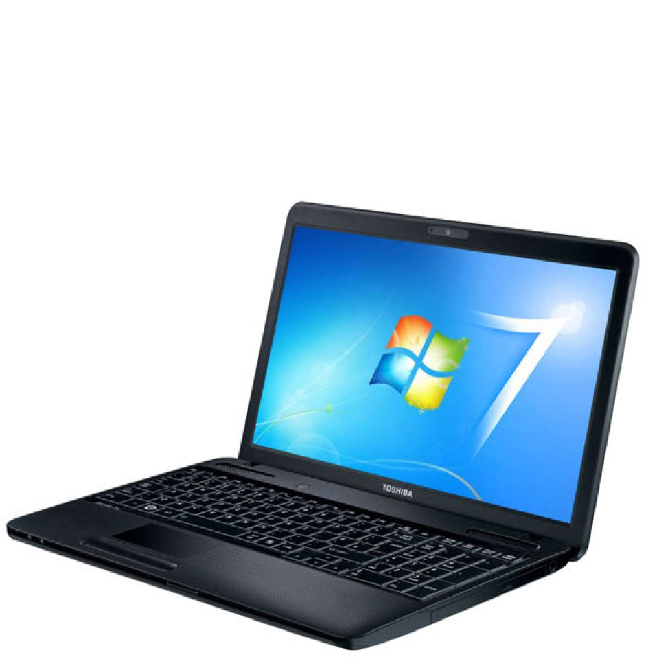 Toshiba Satellite Pro C660D Atheros Bluetooth Drivers Download Free