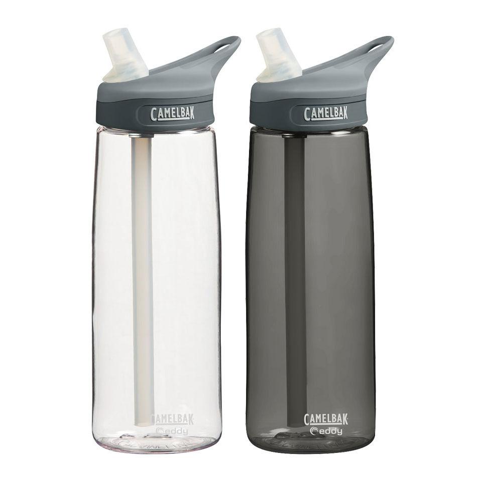 Camelbak Eddy Water Bottle Probikekit Com