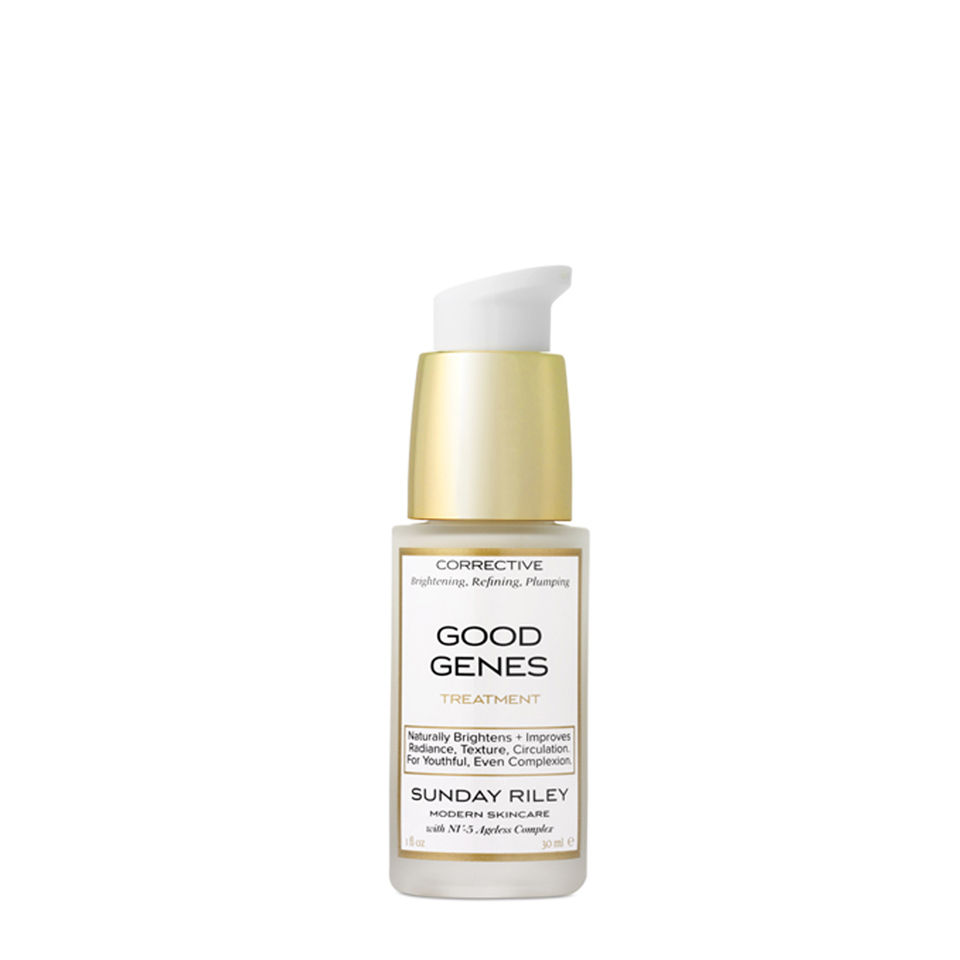 Sunday Riley Good Genes Treatment 30ml