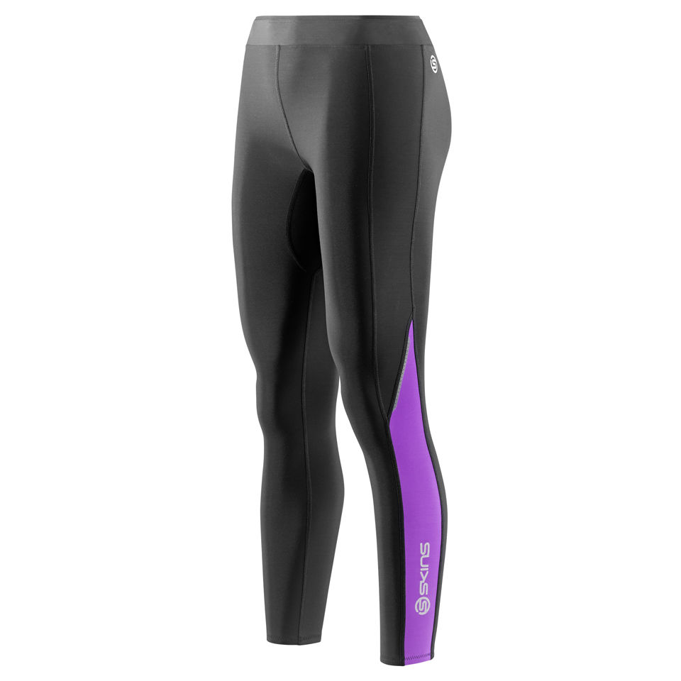 5713032ed28a5 Sorry, unfortunately this product is currently out of stock. Other  customers purchased instead. Skins A200 Women's Thermal Long Tights ...
