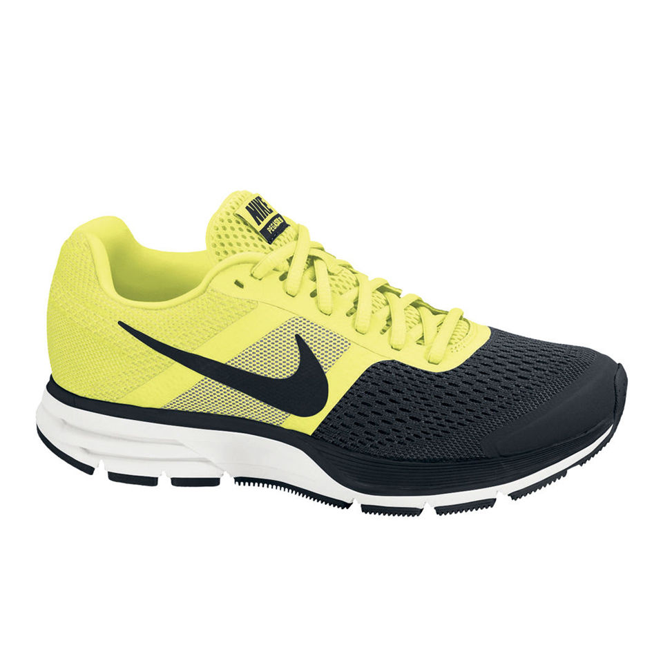 7fa311433bb3c Nike Men s Air Pegasus 30 + Running Shoes - Volt. Description