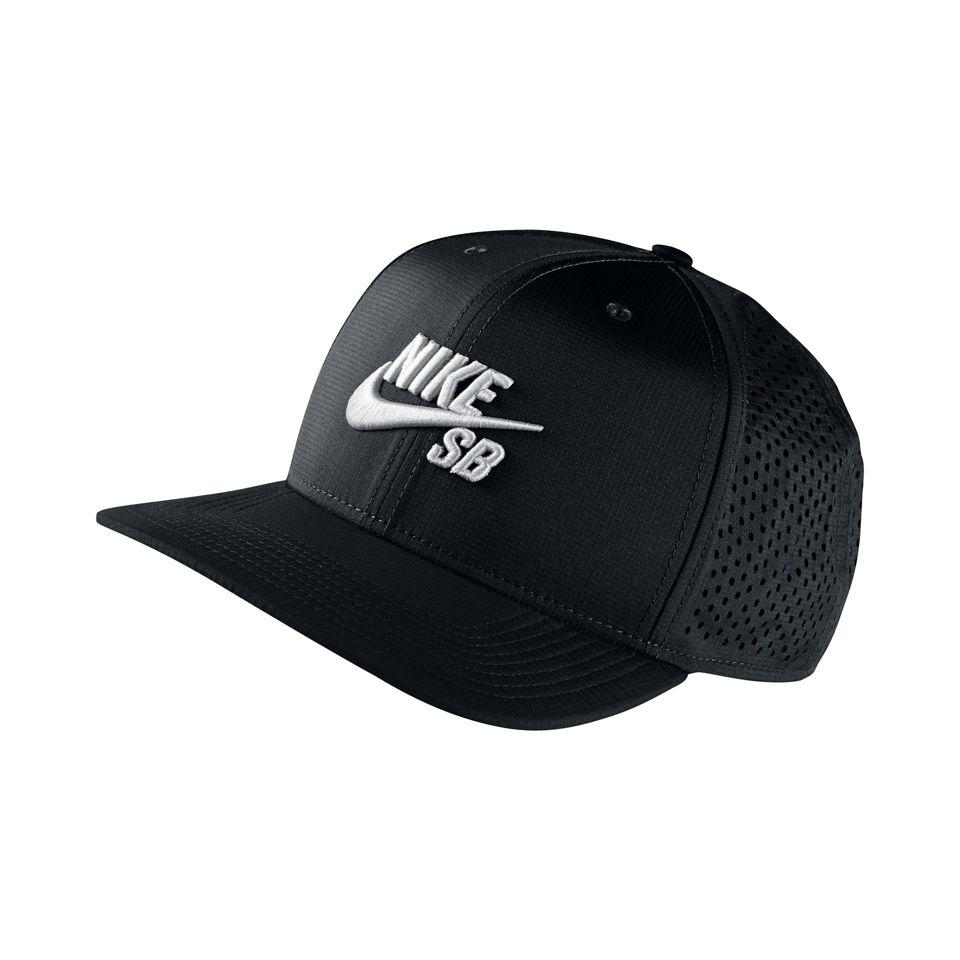 vente au rabais Nike Nz Chapeau De Camionneur De réduction authentique propre et classique réel à vendre UsA9rhc