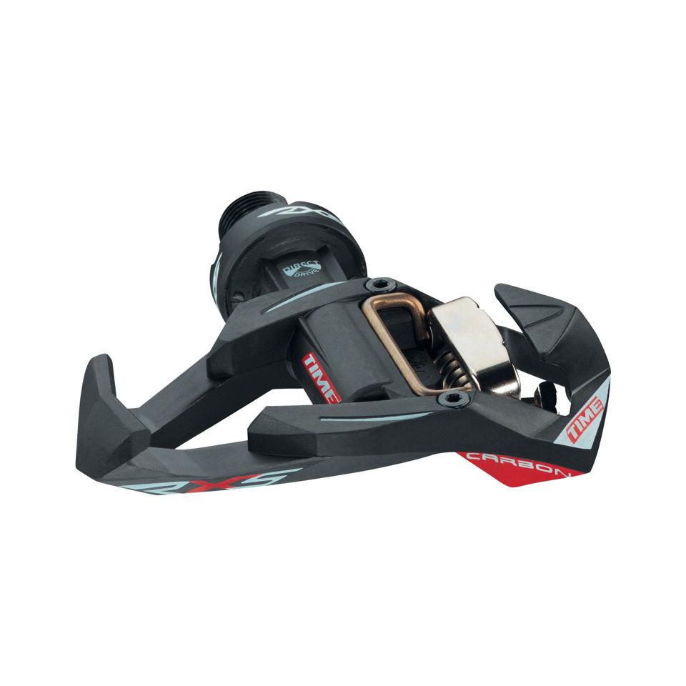 df71bbf70 Time RXS Carbon Pedals
