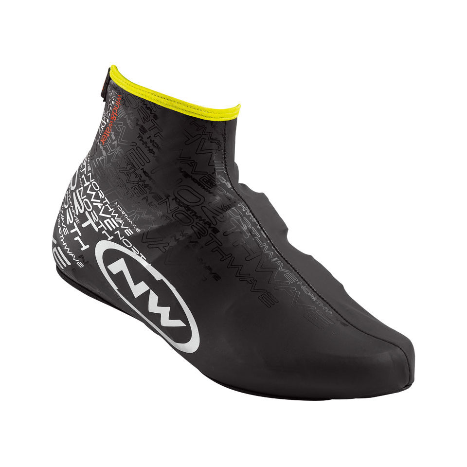 Northwave H2 Optimum Waterproof Cycling Shoe Covers Sports