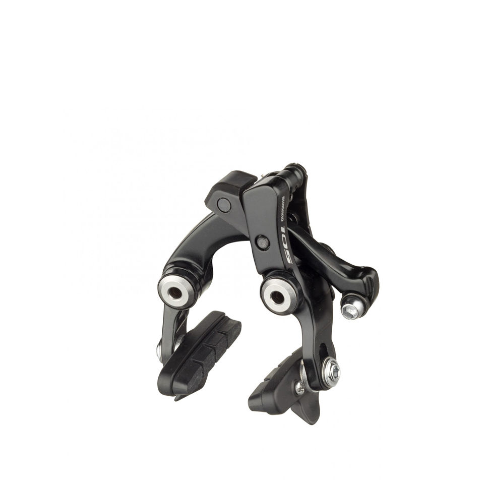 Shimano 105 5810 Direct Mount Brake Caliper