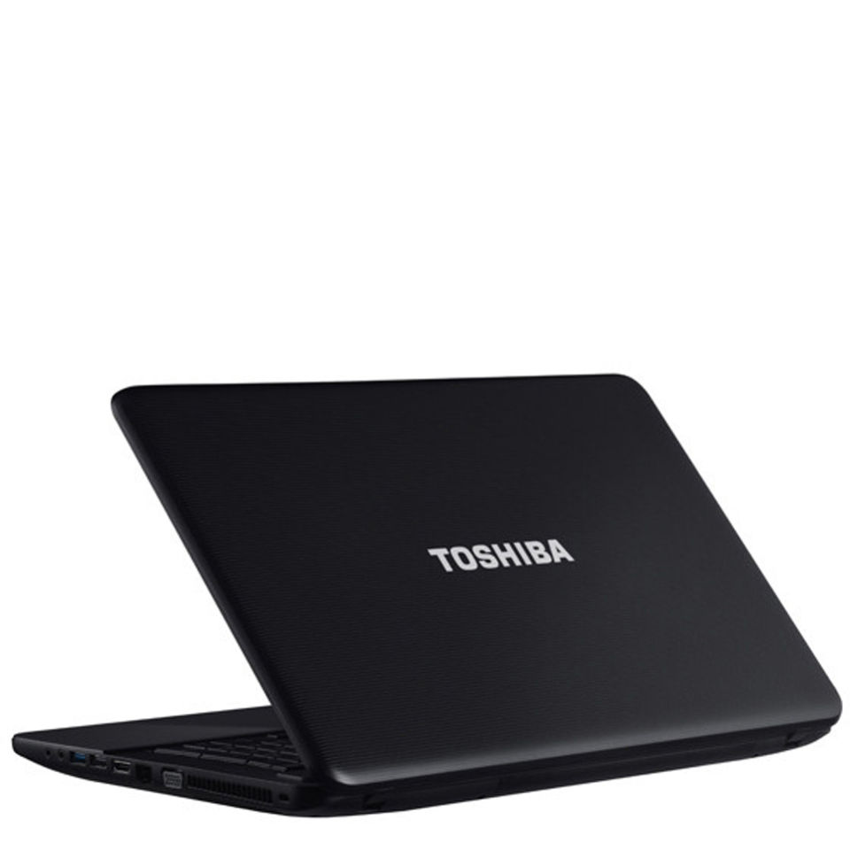 TOSHIBA SATELLITE C850-B SRS SOUND DRIVERS UPDATE