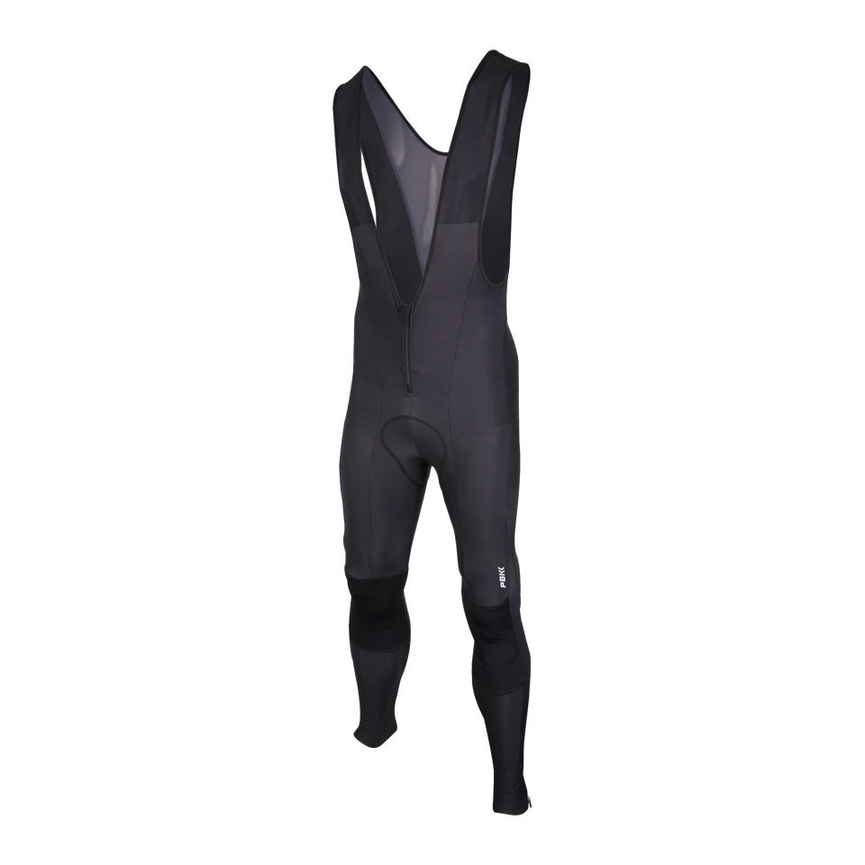 PBK Elite Cycling Bib Tights