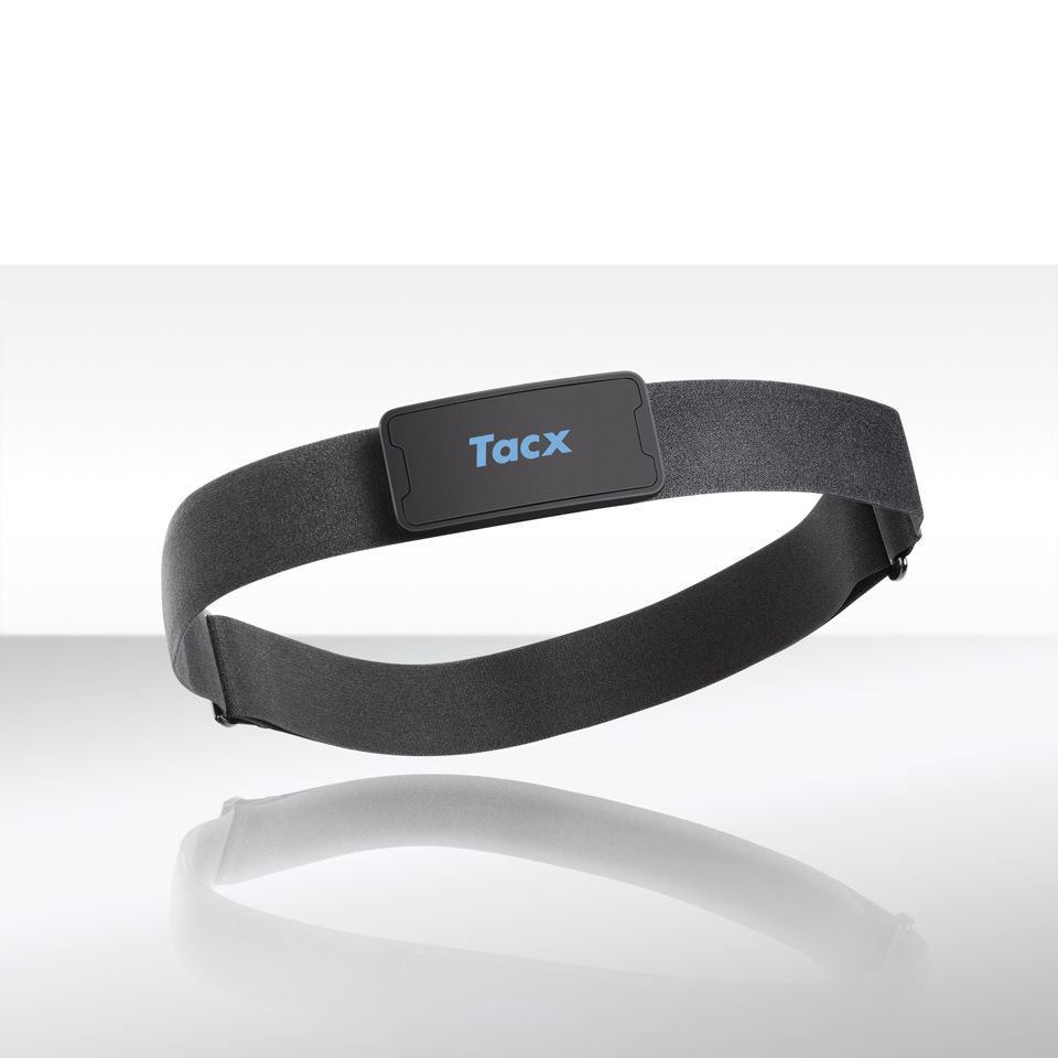 Tacx Heart Rate Belt
