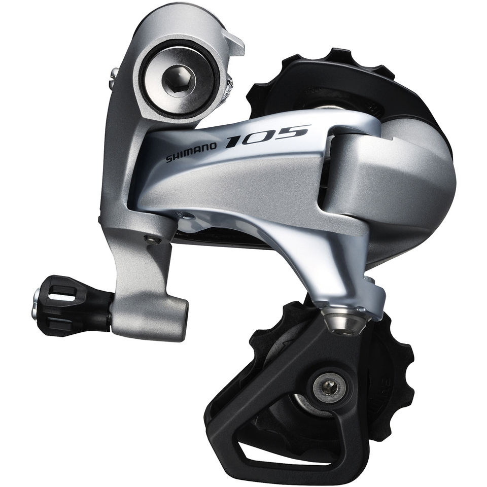 Shimano 105 5800 Bicycle Rear Derailleur