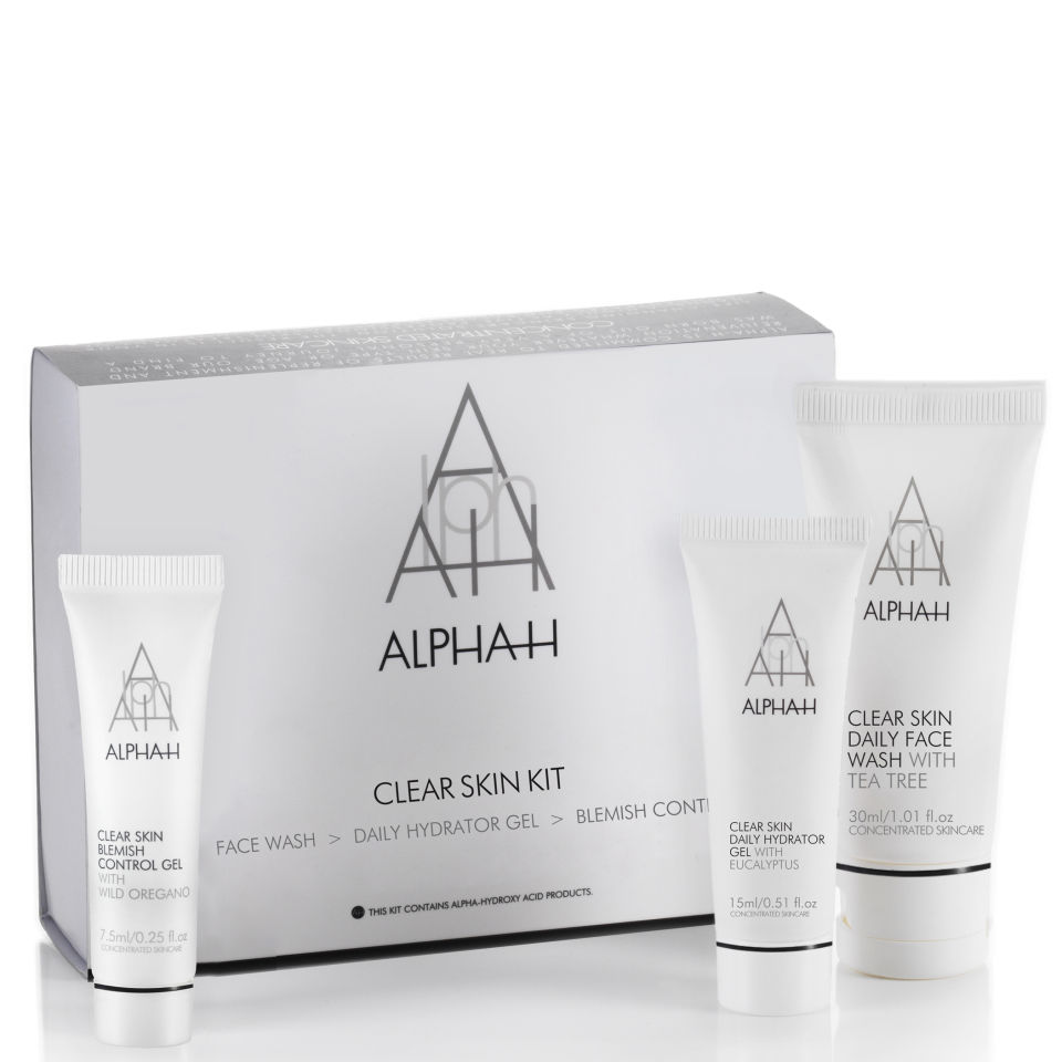 Alpha Skin Care Reviews: Does It Really Work? | Trusted ...