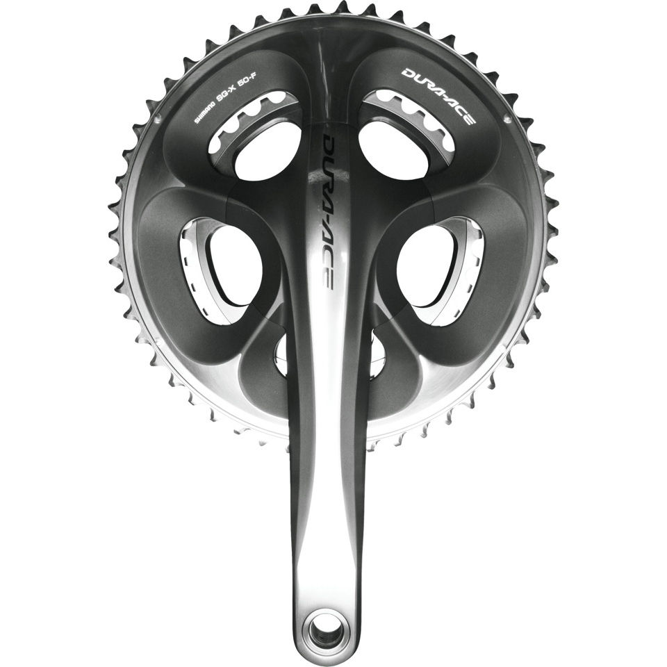 Shimano Dura-Ace FC-7900 Bicycle Chainset
