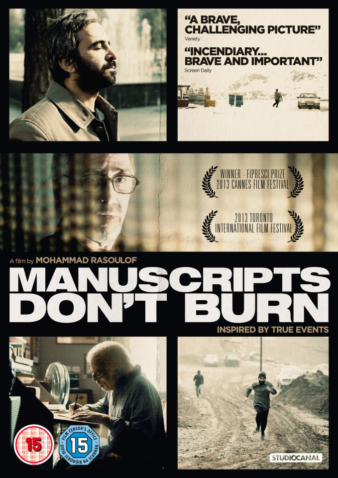 Manuscripts Don