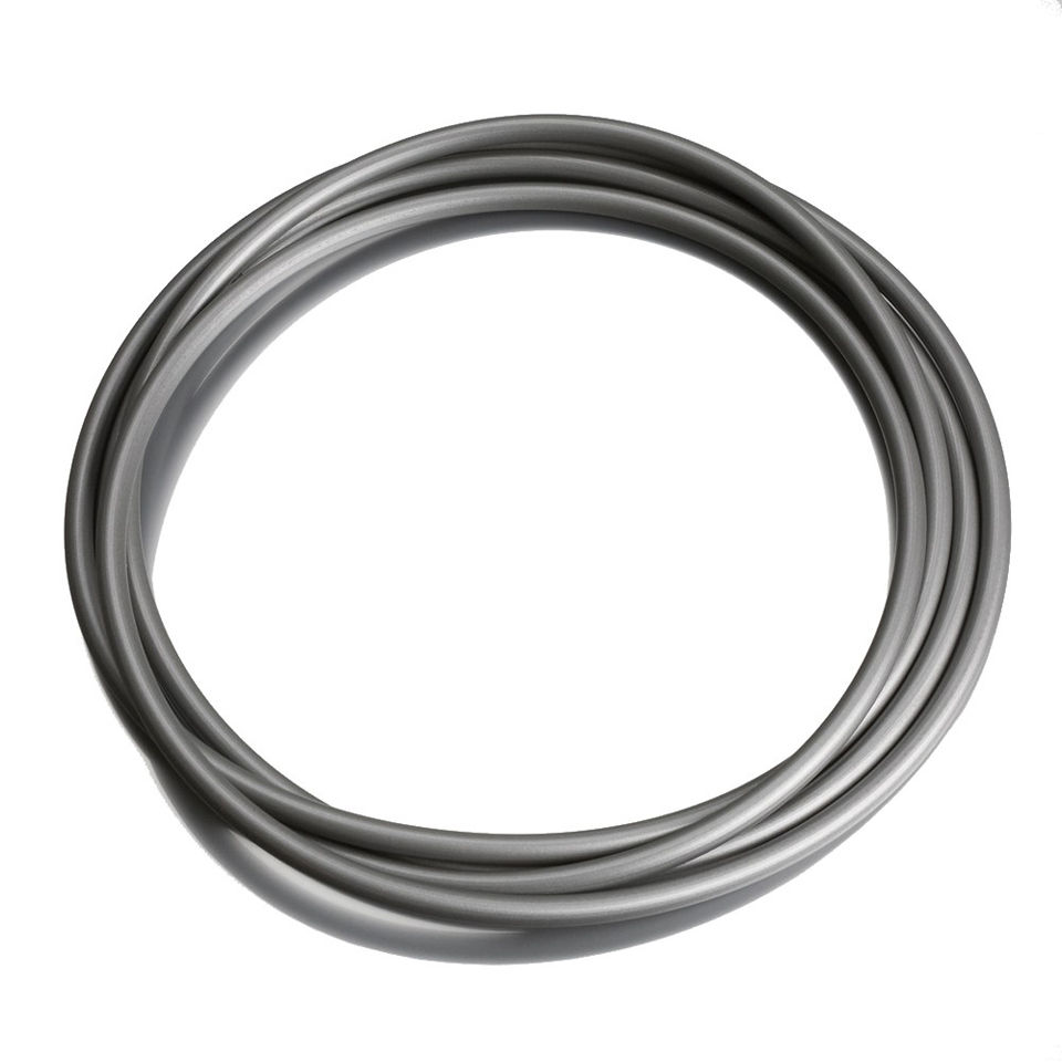 Tacx Drive Belt For Rollers Online Kaufen