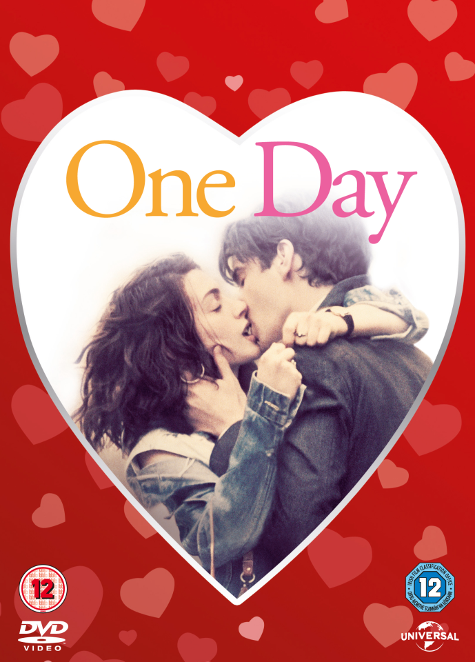 One Day - Valentine