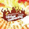 Godskitchen - Global Gathering 2006