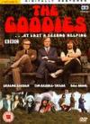 GOODIES THE  AT LAST A SECOND HELPING (DVD)