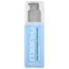 men-ü Daily Moisturising Conditioner (100 ml): Image 1