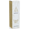Alpha-H Liquid Gold (100ml): Image 4
