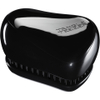 Tangle Teezer Compact Styler - Black: Image 1