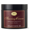 The Art Of Shaving Shaving Cream - Sandalwood (150g): Image 1