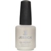 Jessica Top Priority Topcoat (14.8ml): Image 1